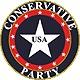 conservativeusa