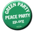 greens-peaceparty