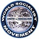 world-soc