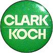 clarkkoch80